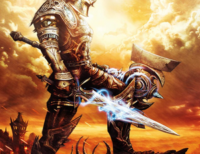 Kingdoms of Amalur Torrent Download PC Game