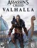 Assassin's Creed Valhalla Torrent Download PC Game