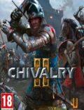 Chivalry II Torrent Download PC Game