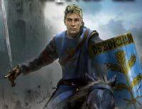 Crusader Kings III Torrent Download PC Game