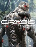 Crysis Remastered Torrent Download PC Game