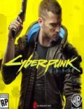 Cyberpunk 2077 Torrent Download PC Game
