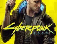 Cyberpunk 2077 Torrent Download PC Game
