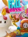 Fall Guys Ultimate Knockout Torrent Download PC Game