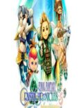 Final Fantasy Crystal Chronicles Remastered Torrent Download PC Game