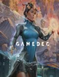 Gamedec Torrent Download PC Game