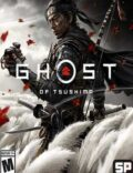Ghost of Tsushima Torrent Download PC Game