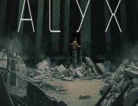 Half Life Alyx Torrent Download PC Game
