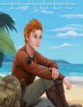 Hazel Sky Torrent Download PC Game