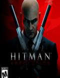Hitman 3 Torrent Download PC Game