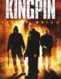 Kingpin Reloaded Torrent Download PC Game