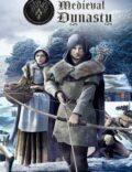 Medieval Dynasty Torrent Download PC Game