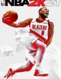 NBA 2K21 Torrent Download PC Game