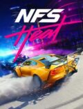 Need for Speed Heat Torrent Download PC Game