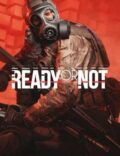 Ready or Not Torrent Download PC Game