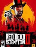 Red Dead Redemption 2 Torrent Download PC Game