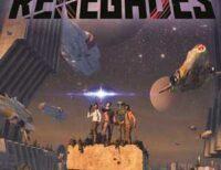 Star Renegades Torrent Download PC Game