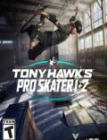 Tony Hawk's Pro Skater 1 and 2 Torrent Download PC Game