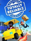 Totally Reliable Delivery Service Torrent Download PC Game