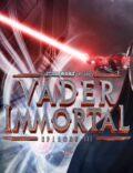 Vader Immortal A Star Wars VR Series Torrent Download PC Game