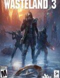 Wasteland 3 Torrent Download PC Game