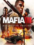 Mafia Definitive Edition Torrent Download PC Game