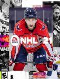 NHL 21 Torrent Download PC Game