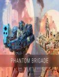 Phantom Brigade Torrent Download PC Game