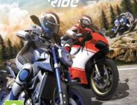Ride 4 Torrent Download PC Game