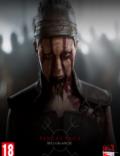 Senua's Saga: Hellblade 2 Torrent Download PC Game