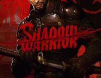 Shadow Warrior 3 Torrent Download PC Game