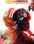 Star Wars Squadrons Torrent Download PC Game