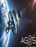 AGOS: A Game of Space Torrent Download PC Game