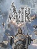 Ascent: Infinite Realm Torrent Download PC Game