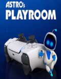Astro's Playroom Torrent Download PC Game