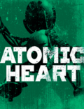 Atomic Heart Torrent Download PC Game