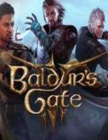 Baldur's Gate 3 Torrent Download PC Game