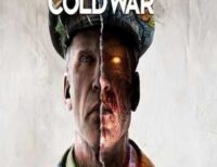 Call of Duty: Black Ops Cold War Torrent Download PC Game
