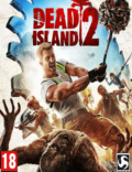 Dead Island 2 Torrent Download PC Game