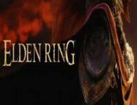 Elden Ring Torrent Download PC Game