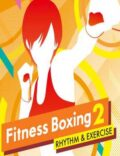 Fitness Boxing 2: Rhythm & Exercise Torrent Download PC Game