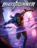 Ghostrunner Torrent Download PC Game