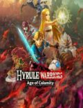Hyrule Warriors: Age of Calamity Torrent Download PC Game
