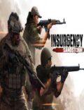Insurgency Sandstorm Torrent Download PC Game