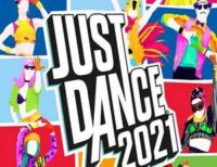 Just Dance 2021 Torrent Download PC Game