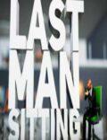 Last Man Sitting Torrent Download PC Game