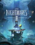 Little Nightmares 2 Torrent Download PC Game
