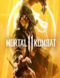 Mortal Kombat 11 Ultimate Torrent Download PC Game