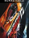 Need for Speed: Hot Pursuit Remastered Torrent Download PC Game