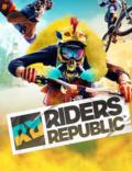 Riders Republic Torrent Download PC Game